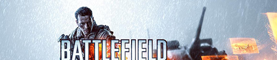 Battlefield Server Mieten BF Netplayers - Minecraft server erstellen ps3
